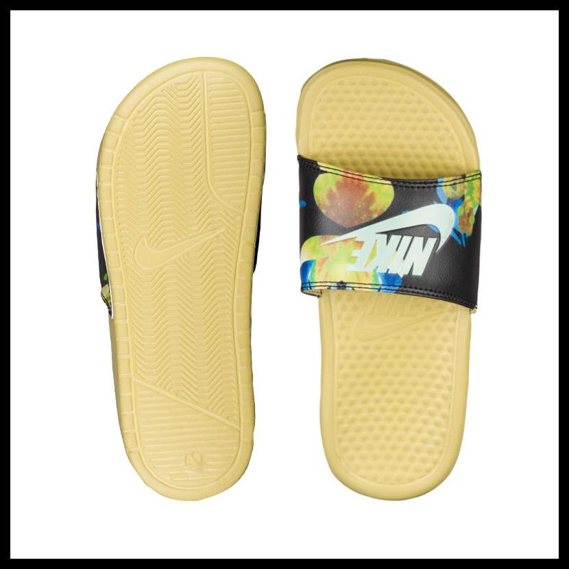 f32349adeab1 italy gold nike slides 4mqfhqjh 6a342 45bd7  where to buy nike nike benassi  jdi print shower sandals hel sea sandals men gap dis