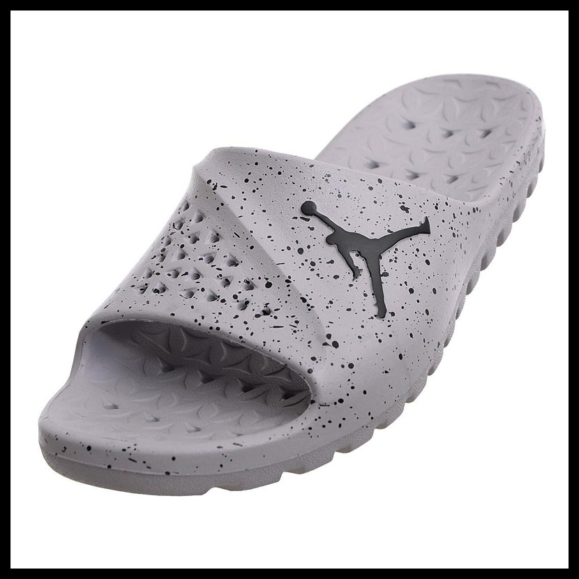 c64f4b282c1b15 ENDLESS TRIP  NIKE (Nike) JORDAN SUPER.FLY TEAM SLIDE (Jordan ...