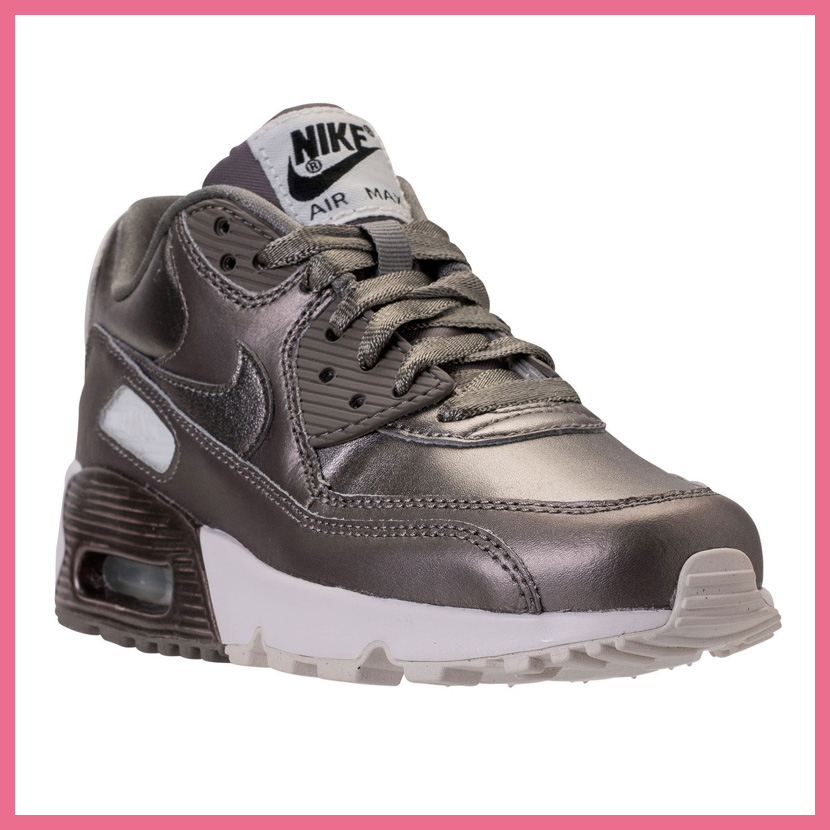 best website 46fd5 c95a0 ... netherlands nike nike air max 90 leather se gg air max 90 leather  womens women sneakers