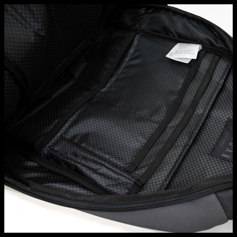 NIKE (Nike) JORDAN RETRO 10 BACKPACK (10 Jordan nostalgic backpacks) men s    Lady s day pack rucksack BLACK DARK SHADOW TRUE RED (black   dark gray)  9A0037 ... 2325d0a0d8425