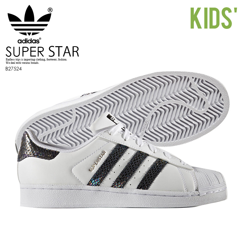 adidas superstar black white singapore