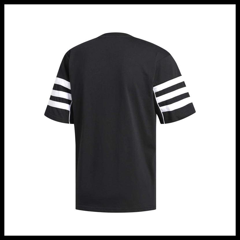 6ddd08d9f ENDLESS TRIP: Rakuten shopping marathon adidas (Adidas) AUTHENTICS ...