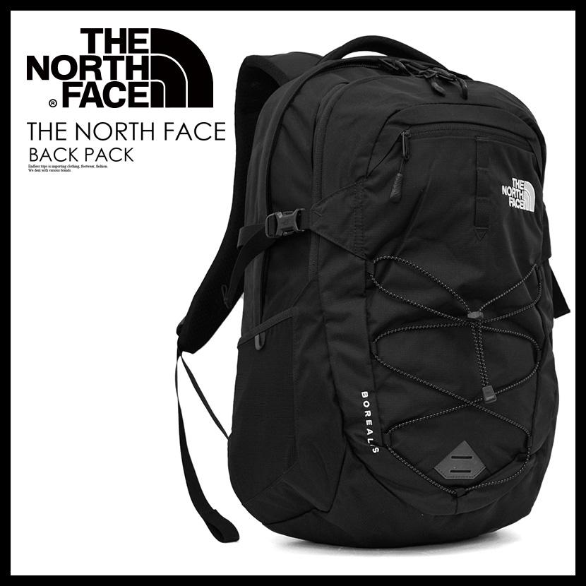 4daec25f9a81 入手困難!大人気!】 THE NORTH FACE (ザ ノース フェイス) BOREALIS ...