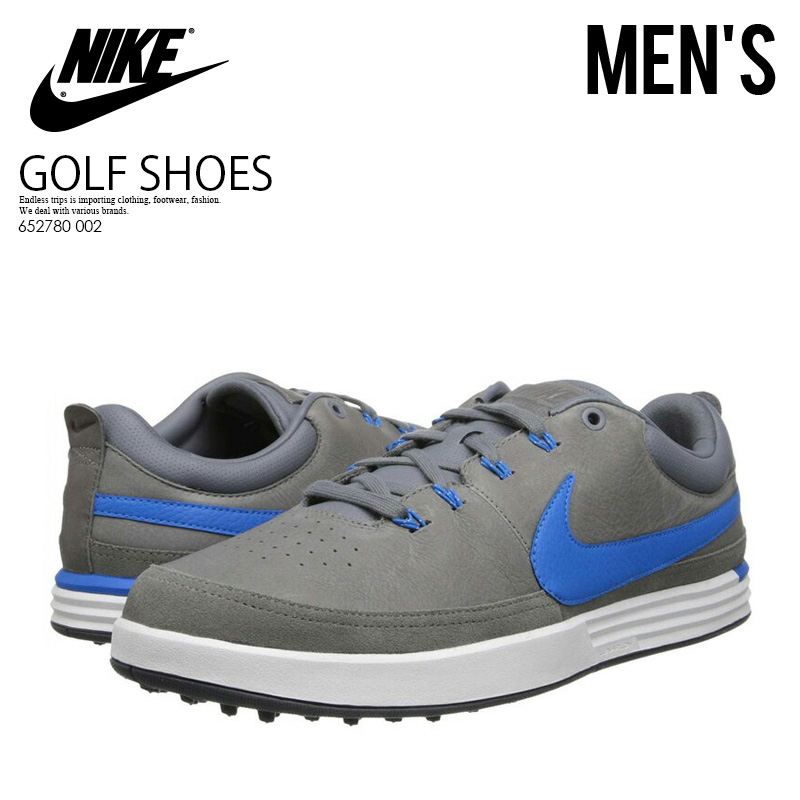 50e7af5d7055 NIKE (Nike) LUNAR WAVERLY (luna Waverly) MENS sneakers CL GRY PHT BL-SMMT  WHT-DRK GRY (gray   blue   white) 652780 002 ENDLESS TRIP ENDLESSTRIP end  rest lip
