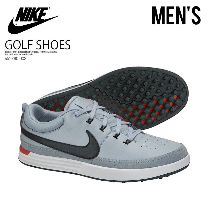 reputable site 142eb f2f80 Rakuten shopping marathon NIKE (Nike) LUNAR WAVERLY (luna Waverly) MENS  sneakers DOVE ...