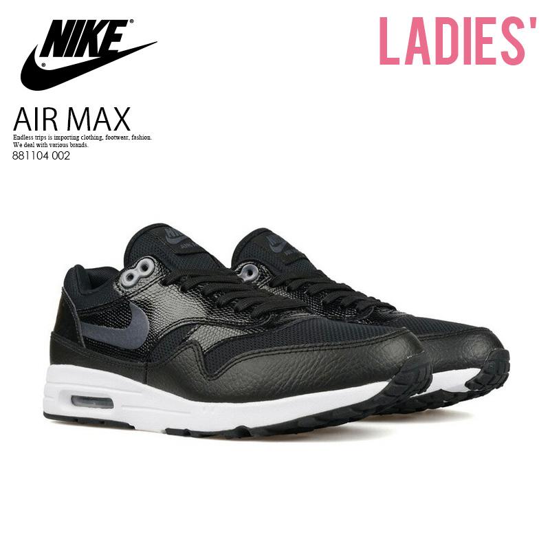 4b87b400d1 ENDLESS TRIP: NIKE (Nike) WOMENS NIKE AIR MAX 1 ULTRA 2.0 (Air Max 1 ...