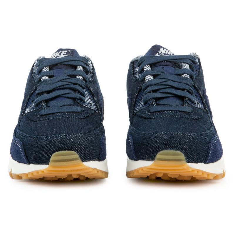 low cost b8b64 19b90 ENDLESS TRIP  NIKE (Nike) WOMENS AIR MAX 90 SE  WMNS AIR MAX 90 SE ...