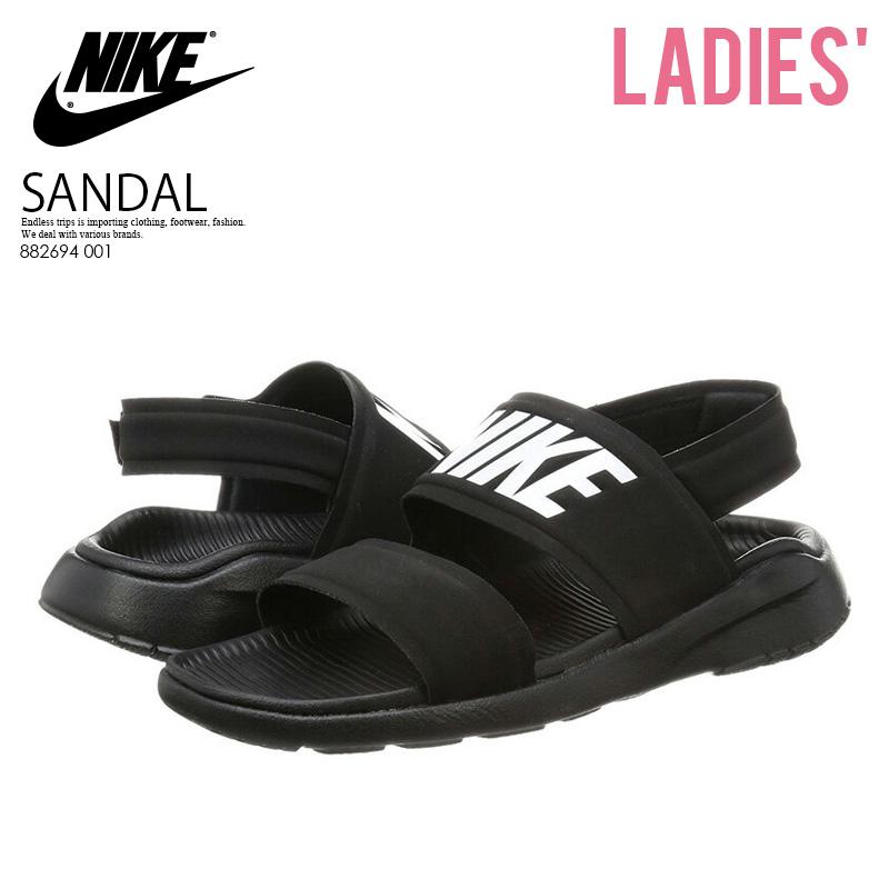 nike womens sandals Cheaper Than Retail