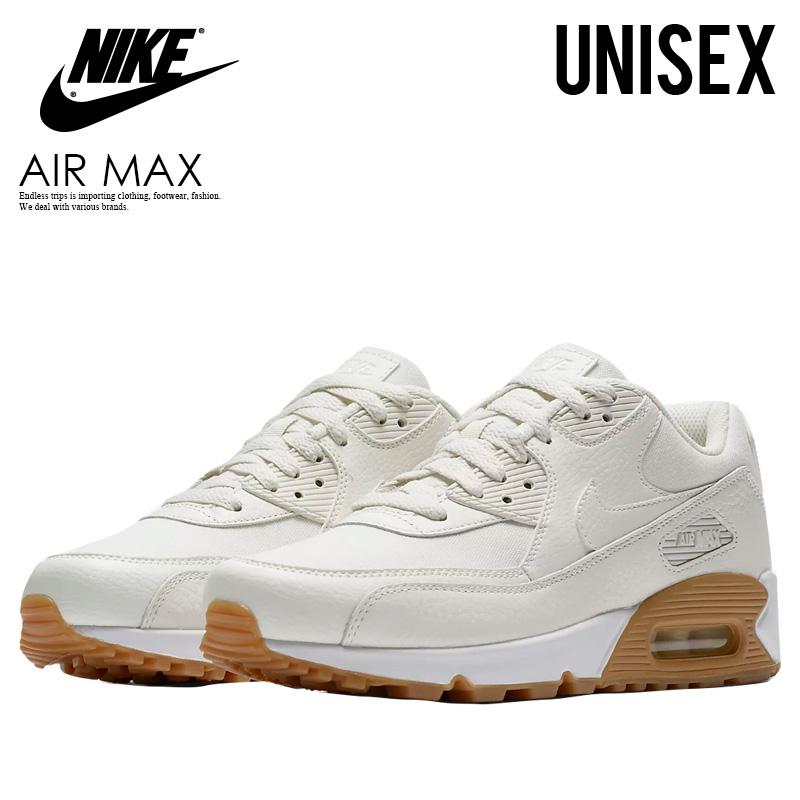 air max 90 womens