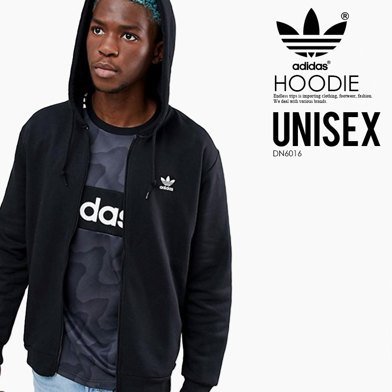 adidas fleece men