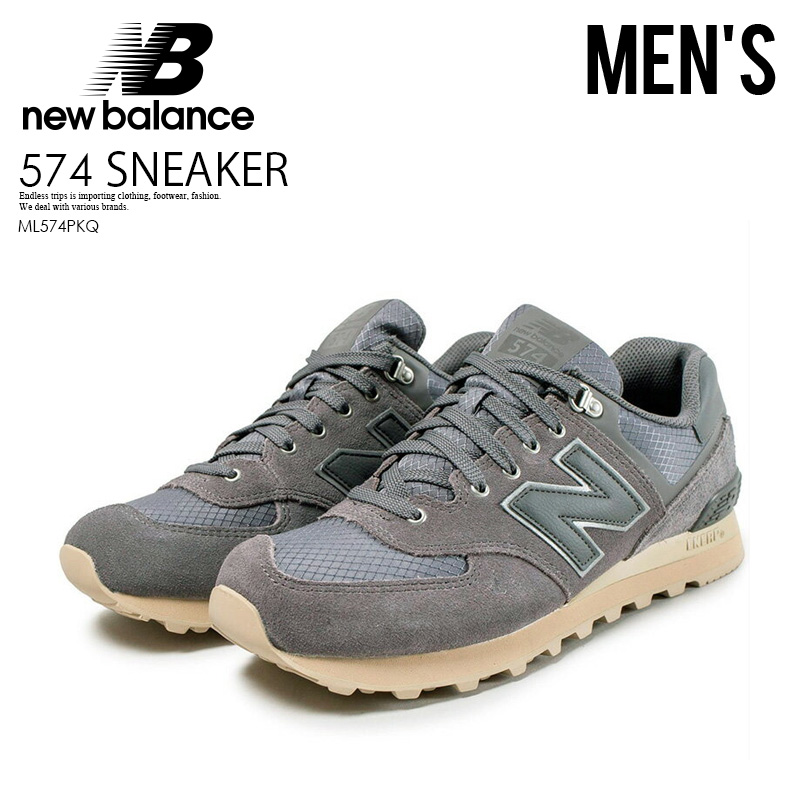 New Balance 574 » Cheap New Balance Shoes » Billete de Vuelta