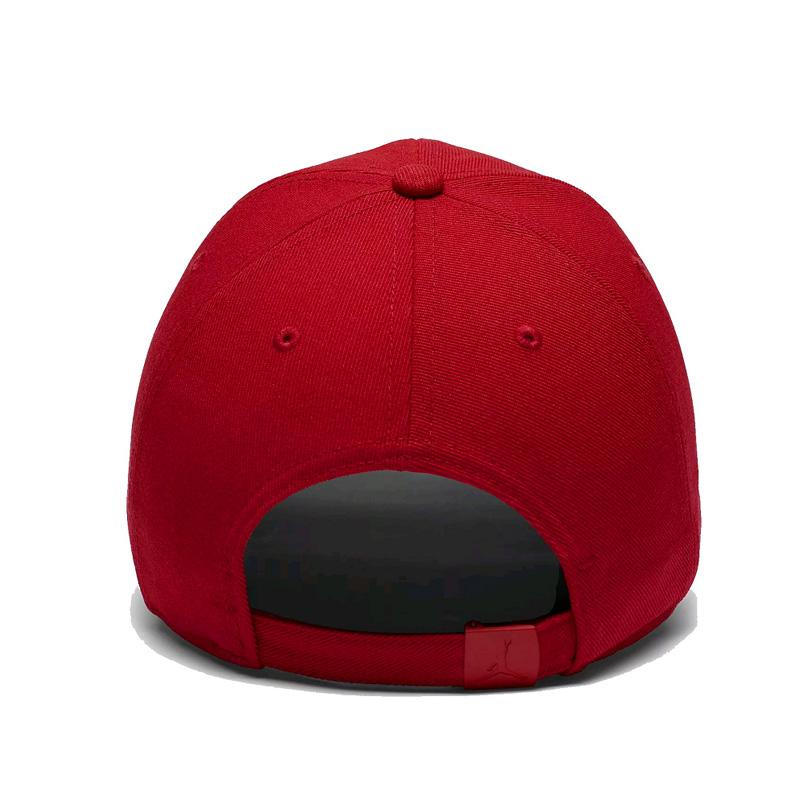 4bf2c48e1 NIKE (Nike) JORDAN FLOPPY H86 CAP (Jordan floppy cap) hat men gap Dis hat  RED (red) 847143 687 ENDLESS TRIP end rest lip