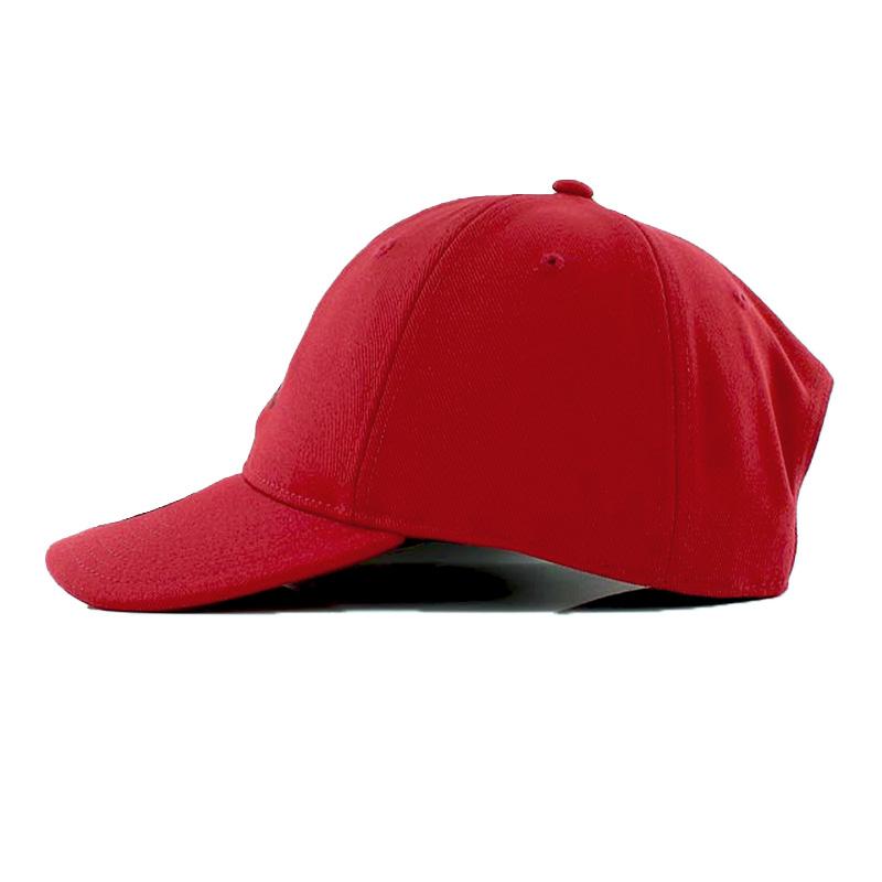 1be3b8c0b99 ... ireland nike nike jordan floppy h86 cap jordan floppy cap hat men gap  dis hat red