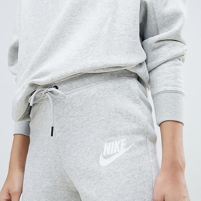 buy online f235f e8fe6 ... NIKE (Nike) WOMENS RALLY PANTS TIGHT (tight rally underwear) jogger  underwear Kinney