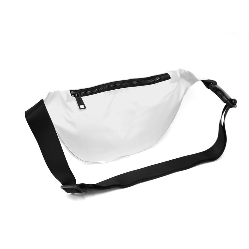 c639137fafeb7e STUSSY (ステューシー) BARS WAIST BAG (Byrds bum-bag) men s lady s body bag bum-bag  WHITE (white) ST782006 WHITE ENDLESS TRIP ENDLESSTRIP end rest lip