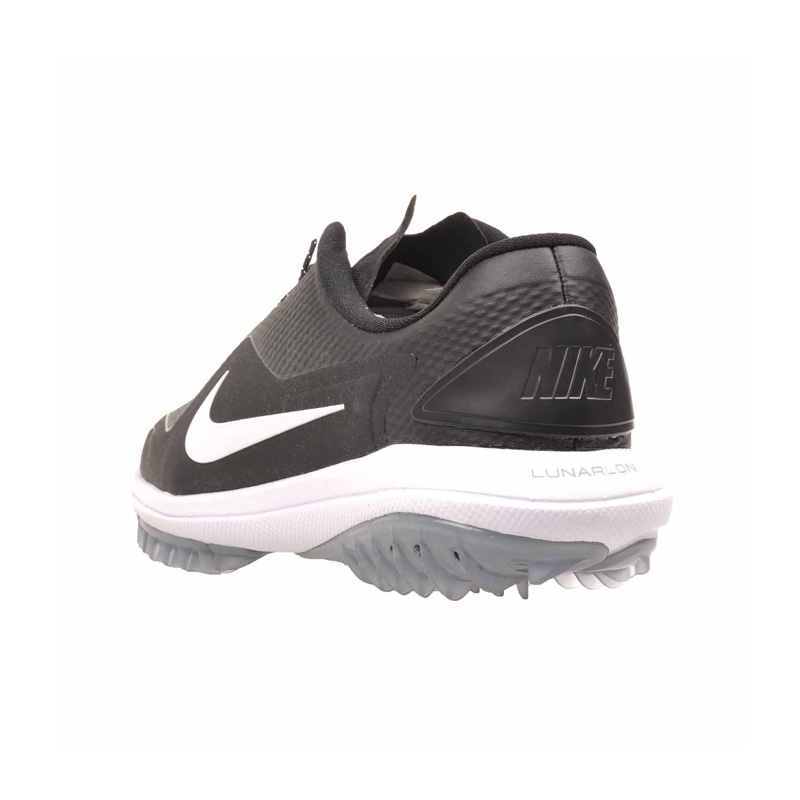 more photos fbb70 2eee6 ... NIKE (Nike) LUNAR CONTROL VAPOR 2 (luna control vapor) MENS golf shoes  ...