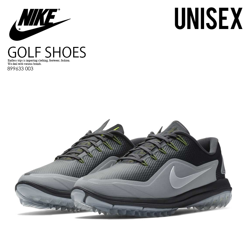 low priced 8e19b 4d2c7 NIKE (Nike) LUNAR CONTROL VAPOR 2 (luna control vapor) MENS golf shoes ...