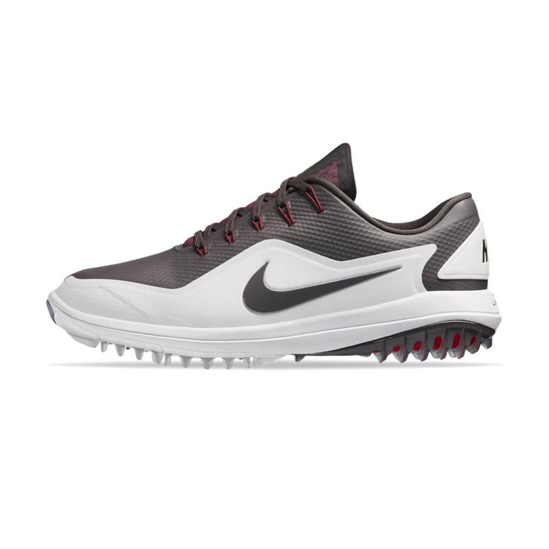 144c64008992 NIKE (Nike) LUNAR CONTROL VAPOR 2 (luna control vapor) MENS golf shoes  spikesless GUNSMOKE THUNDER GREY-WHITE (Gunsmoke   gray   white) 899633 004  ENDLESS ...