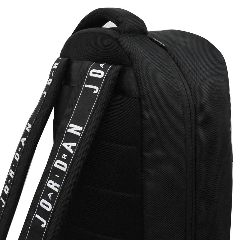 83fbb5cd9f4 ... NIKE (Nike) JORDAN SKYLINE TAPING BACKPACK (Jordan skyline taping  backpack) men's lady's ...