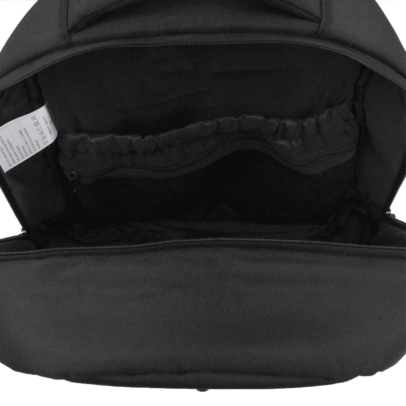 296e2306ba0 ... NIKE (Nike) JORDAN SKYLINE TAPING BACKPACK (Jordan skyline taping  backpack) men's lady's