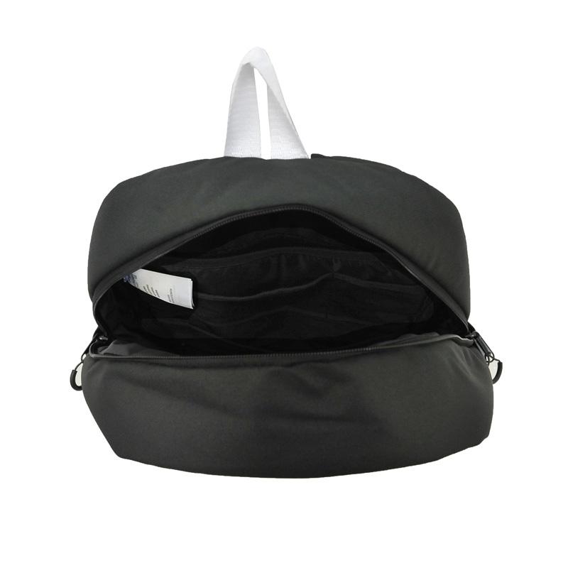 8f0a9615d4f ... NIKE (Nike) JORDAN AIR JORDAN SCRIPT BACKPACK (Jordan Air Jordan script  backpack) ...