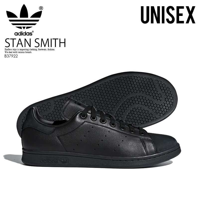 4cc2d0bbf8c7 ENDLESS TRIP  adidas (Adidas) STAN SMITH (Stan Smith) men s lady s ...