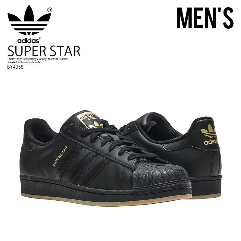 ENDLESS TRIP: Men's Shoes Shoes 60items   Rakuten Global