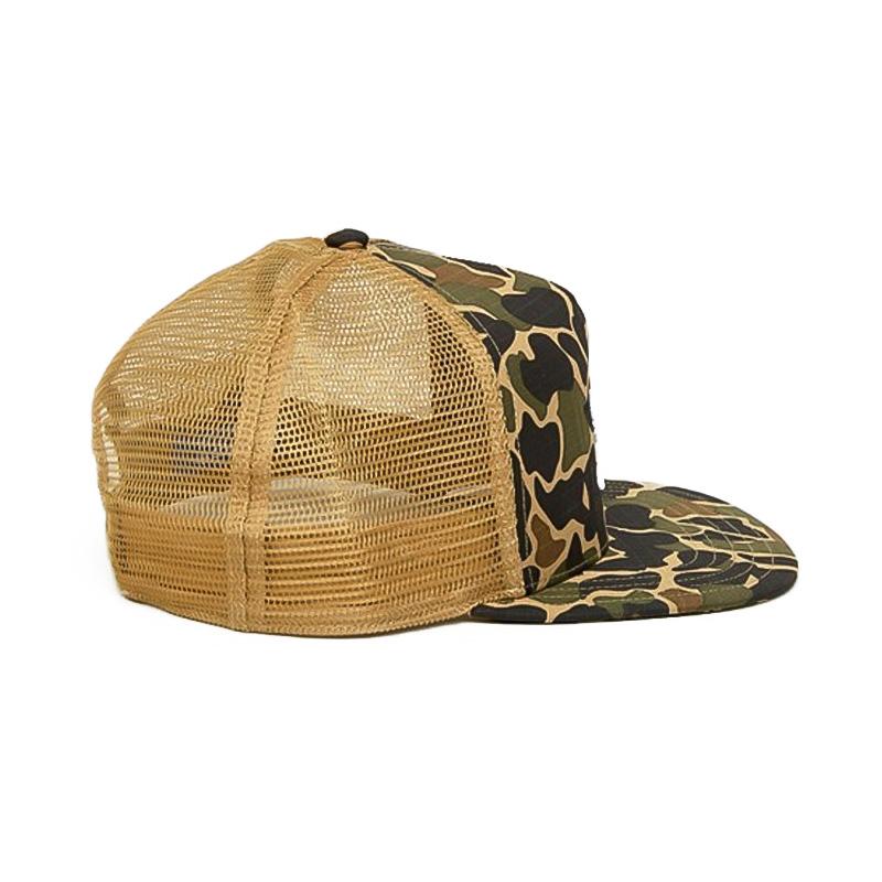 172717110c2 adidas (Adidas) TRUCKER CAMOUFLAGE CAP (tractor camouflage cap) hat men gap  Dis DARK SAHARA S04 (the dark Sahara Desert) camouflage camouflage pattern  ...