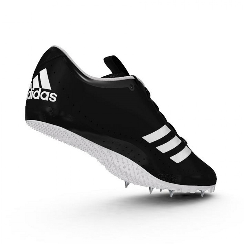 8703e035bf2 ... adidas (Adidas) SPRINTSTAR (sprint star) men s lady s sprint spikes  sprinter short distance