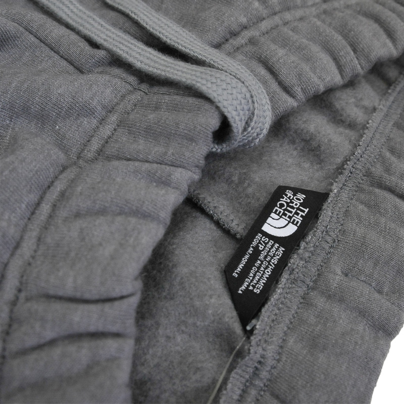a2796b118 THE NORTH FACE (North Face) MEN'S NEVER STOP PANT (never stop underwear)  bottoms sweat shirt NF0A3537GVD (gray) NF0A3537KY4 (black)