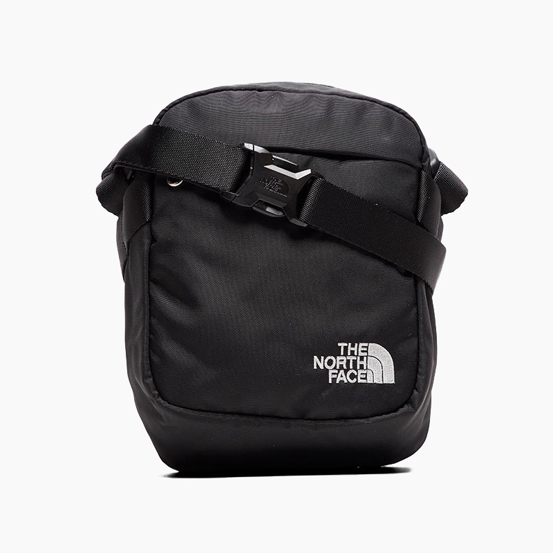 eacfcb144 It is bag TNF BLACK/HIGH RISE (black) T93BXBC4V end rest lip at THE NORTH  FACE (North Face) CONVERTIBLE SHOULDER BAG (convertible shoulder bag) men's  ...