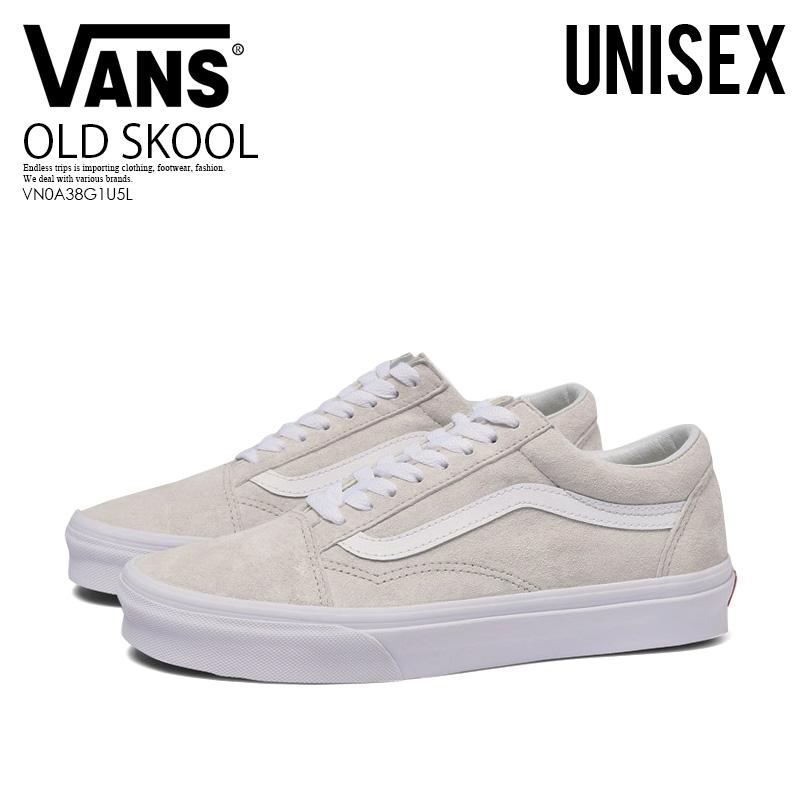 suede vans old skool checkered