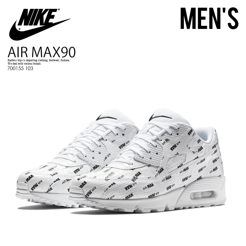 sneakers for cheap 77bf4 44cdb Product Information