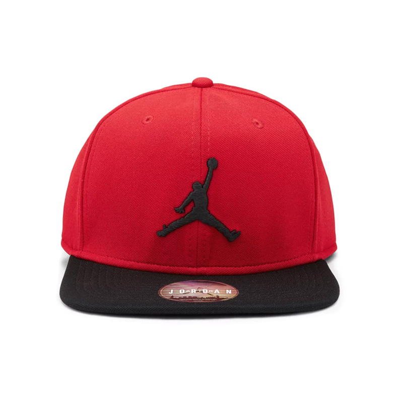 check out e0399 00cc9 ... Rakuten shopping marathon NIKE (Nike) AIR JORDAN JUMPMAN SNAPBACK CAP  (Air Jordan jump