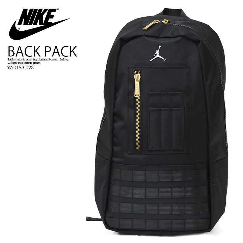 c9e4f5849e0 Rakuten shopping marathon NIKE (Nike) JORDAN MA-1 BACKPACK (Jordan backpack)  ...