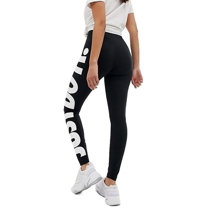 29fb20b677f9b ... Rakuten shopping marathon NIKE (Nike) WOMENS LEG-A-SEE JDI HIGH- ...
