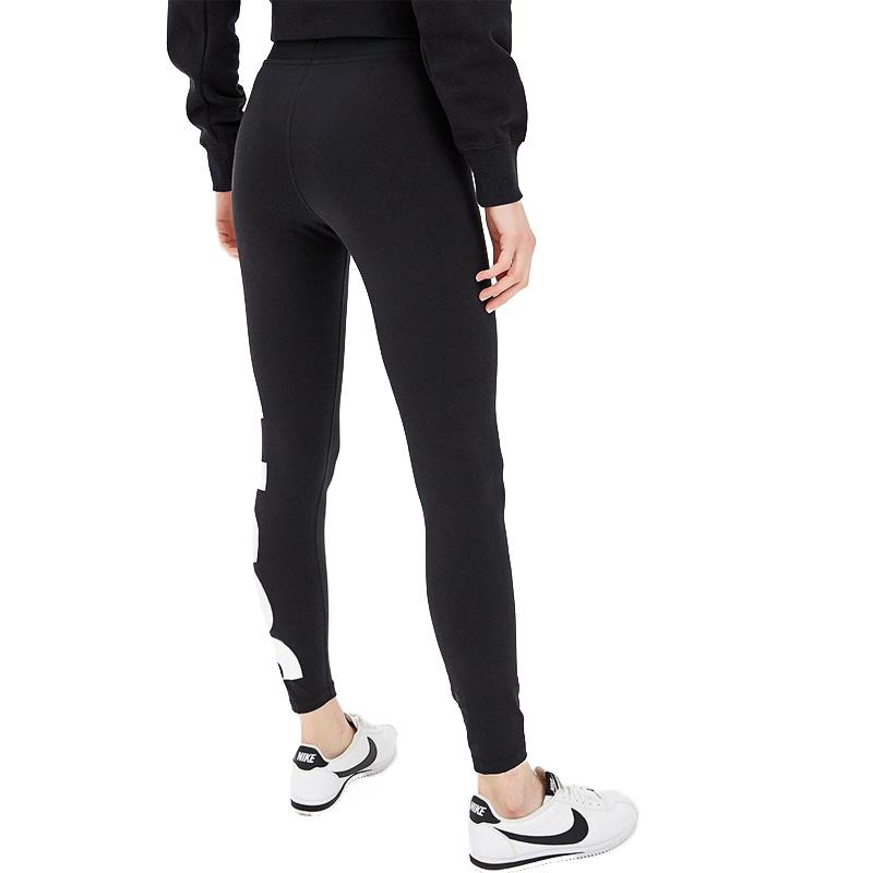 25055ea77e51d ENDLESS TRIP: Rakuten shopping marathon NIKE (Nike) WOMENS LEG-A-SEE ...