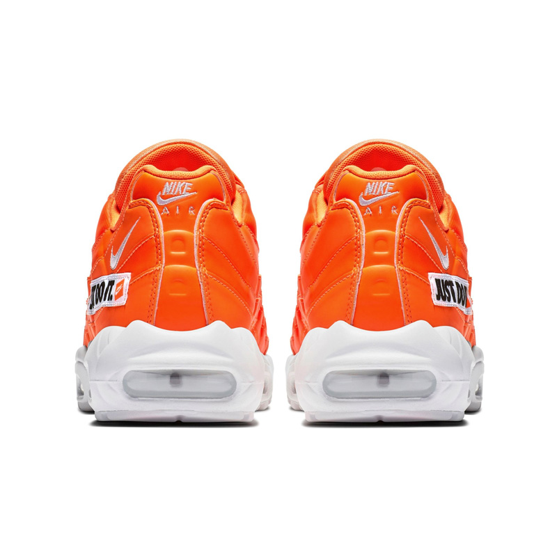 4e1e978bff ENDLESS TRIP: NIKE (Nike) AIR MAX 95 SE (Air Max 95) sneakers TOTAL ...