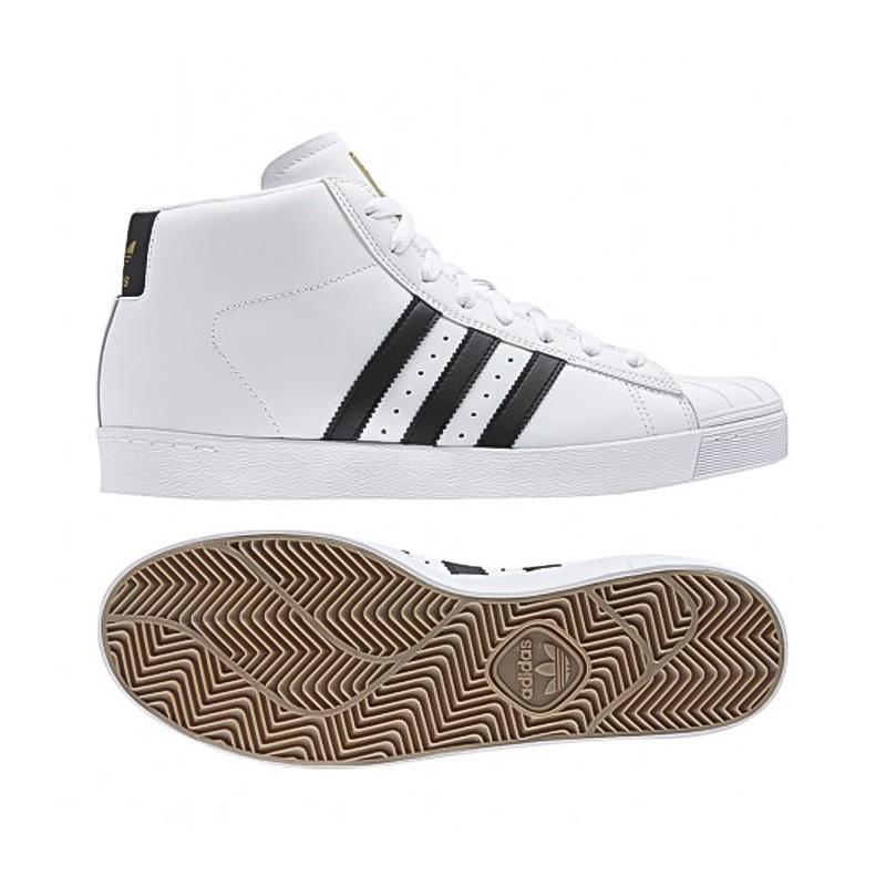 AdidasadidasPro Trip Metwhite Endlesstrip Shoes Whitecore Advprofessional ModelMens Blackgold Sneakers Model BlackBy4095 Endless Vulc cul13TF5JK