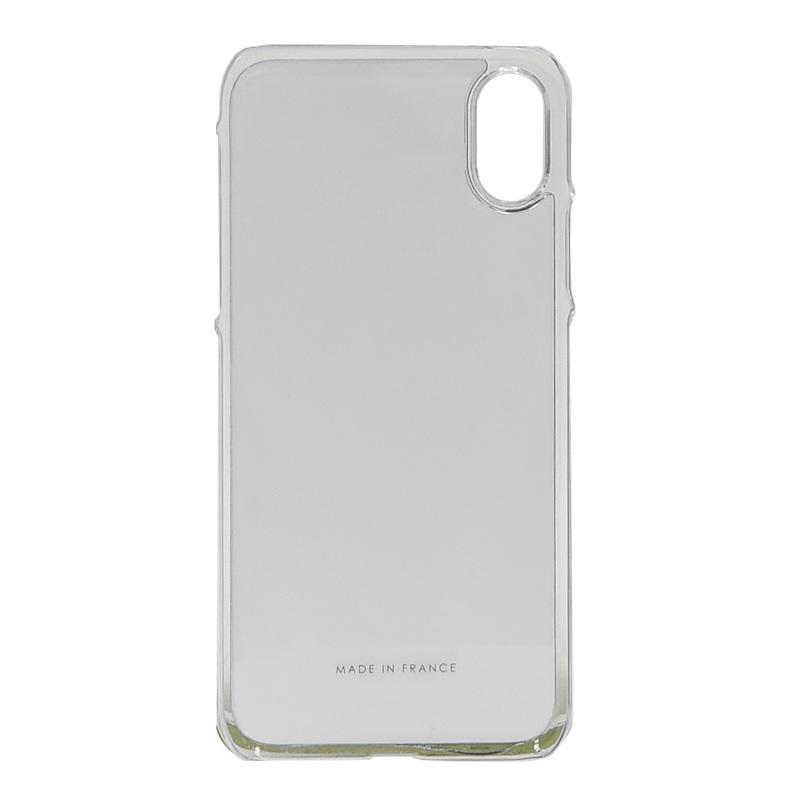 c1d85096 ... Rakuten supermarket SALE KENZO (Kenzo) IPHONE X EYE CASE (eye iphone X  case ...