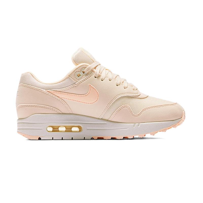 Sneakers Nike Donna   Wmns Air Max 1 Guava IceCrimson Tint