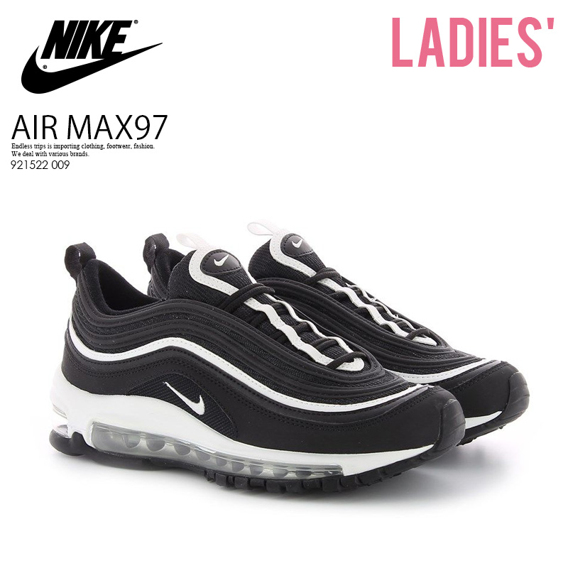 Thanksgiving Special Offer. High Priced Nike Infant Air Max