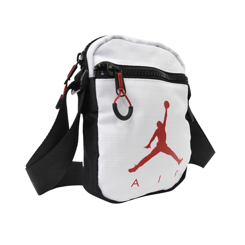 eec03394b4b ... NIKE (Nike) JORDAN JUMPMAN AIR FESTIVAL BAG (Jordan jump man air  Festival bag ...