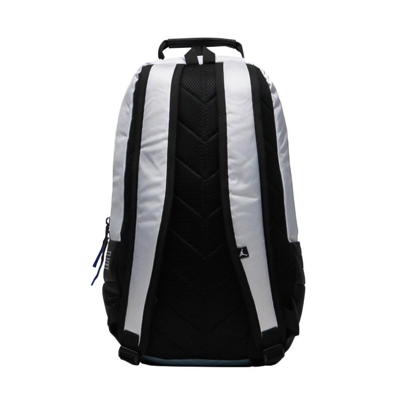 cc4b0c2055 ... NIKE (Nike) JORDAN RETRO 11 BACKPACK (Jordan nostalgic backpack) men's  lady's day ...