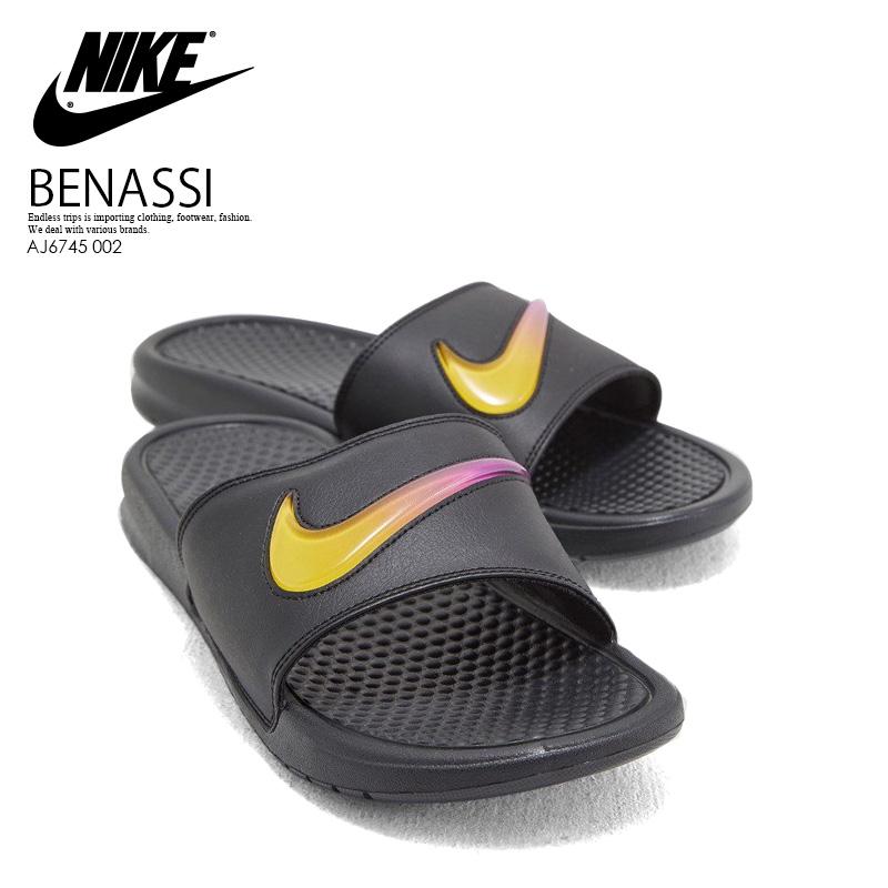 Nike Benassi Jdi Se Herren Schuhe Store Deutschland, Nike
