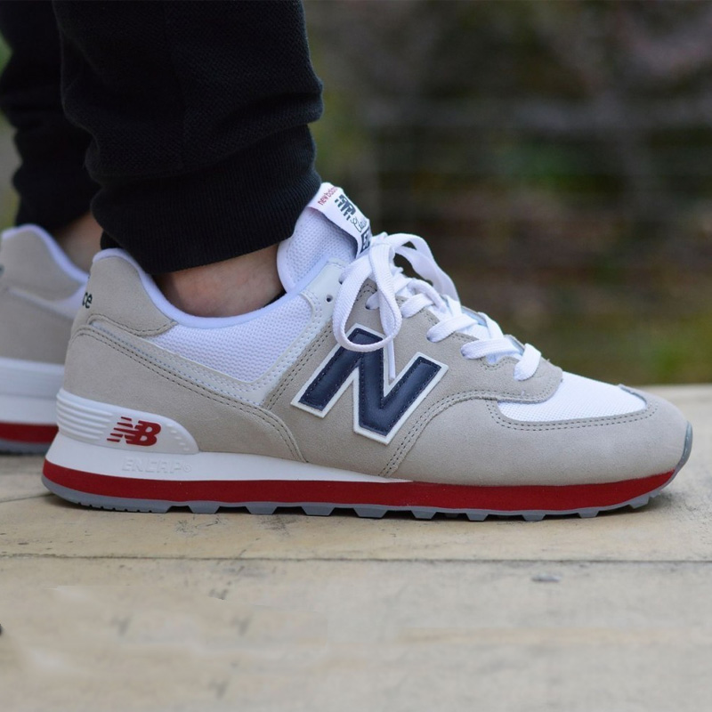 574 new balance nimbus cloud
