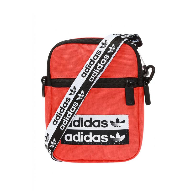 adidas Sacoche Fest Bag EK2878 Orange