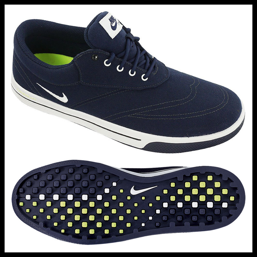 more photos bc8a4 60fac ... NIKE (Nike) LUNAR SWINGTIP CANVAS (luna swing tip canvas) MENS sneakers  BLACKENED ...