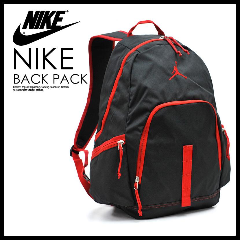 223d406463801f ... Nike Air Jordan Jumpman Trainer Duffel GYM Bag  NIKE (Nike) JORDAN  JUMPMAN BACKPACK (Jordan jump man backpack) mens Ladys day ...