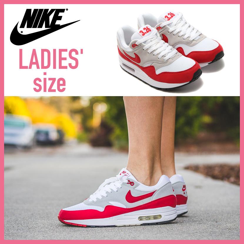 Nike Air Max 1 Cs Mujeres Jh5dH
